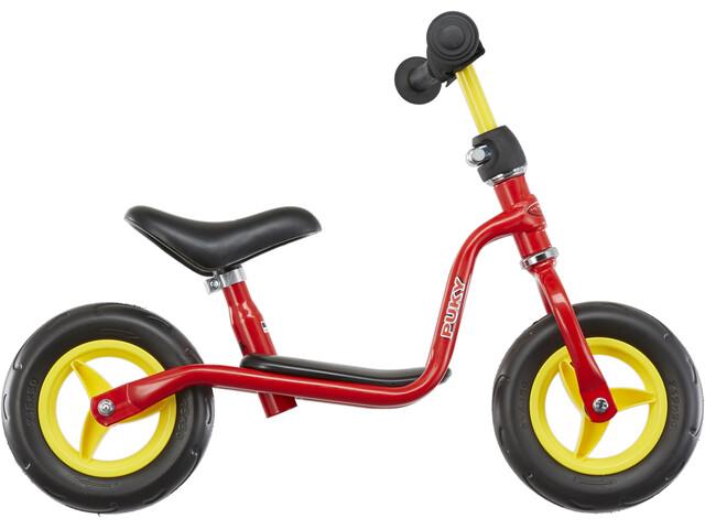 Puky LR M Wheel Kids red